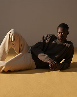 KaDeWE_Men-Contemporary_Jacquemus_Margie
