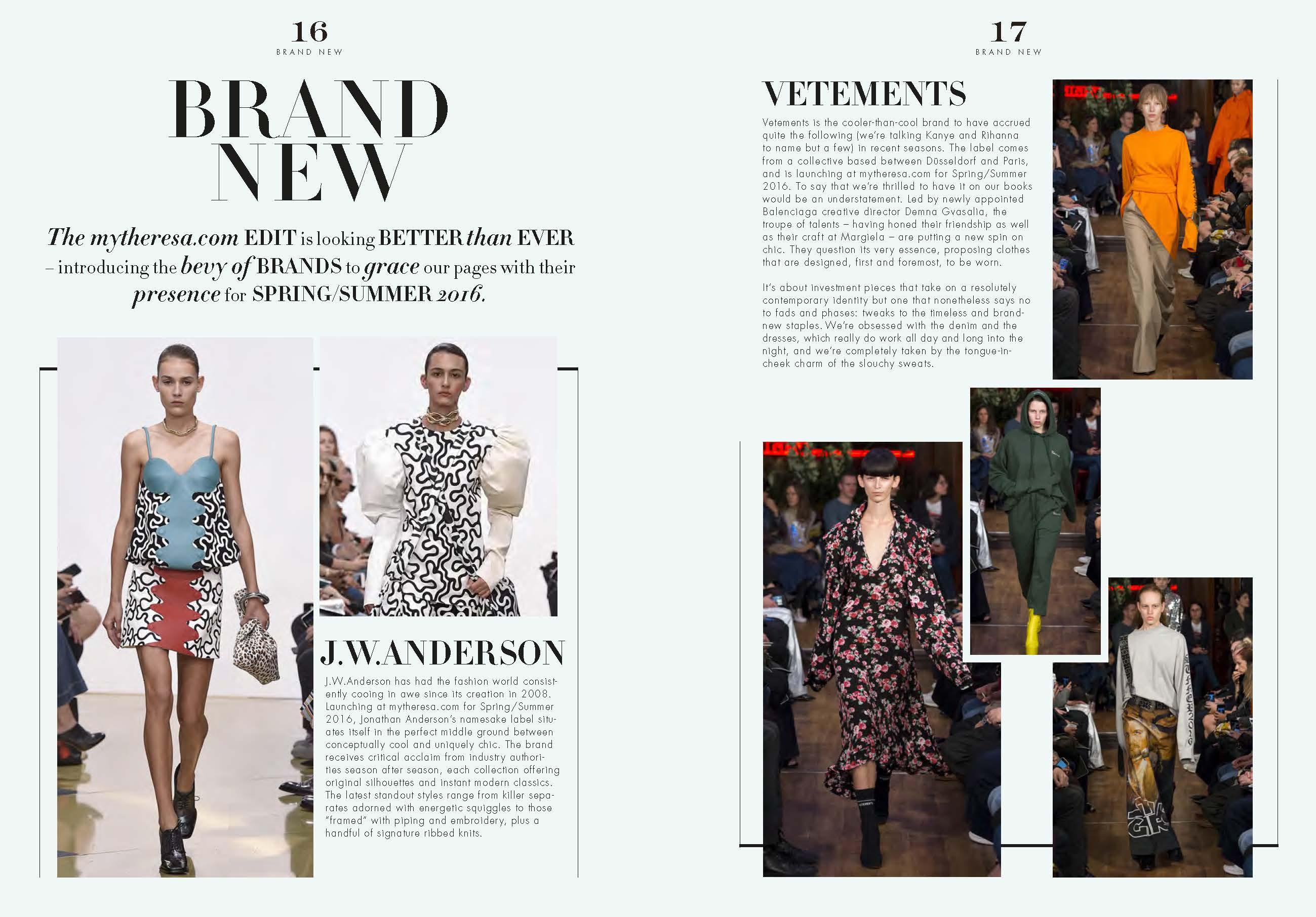 Magazine_SS16 JPG_Seite_04