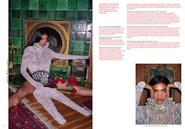 Alina_Larissa_ily_e_magazine58.jpg