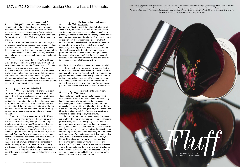 Alina_Larissa_ily_e_magazine10