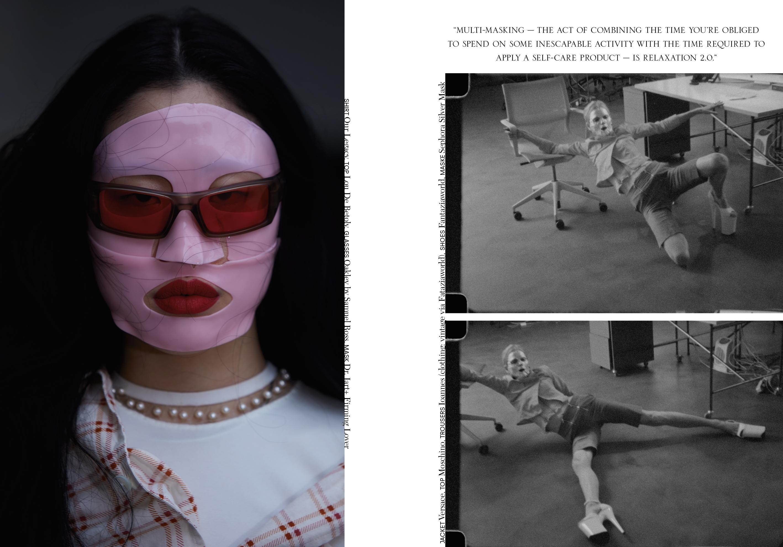 Alina_Larissa_ily_e_magazine28
