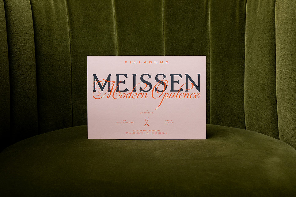 meissen packaging-197_2.jpg