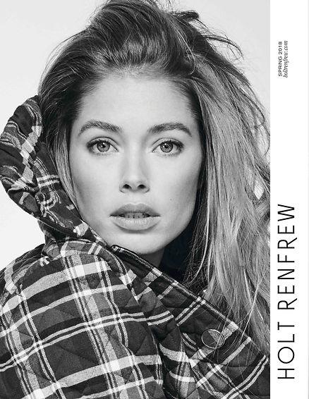 02HoltRenfrew-thegaabs_magazine_spring18