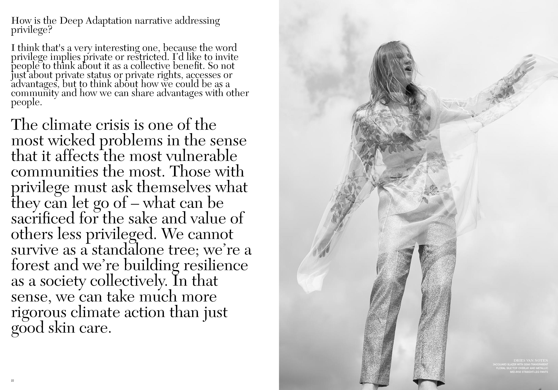 Alina_Larissa_ily_e_magazine12