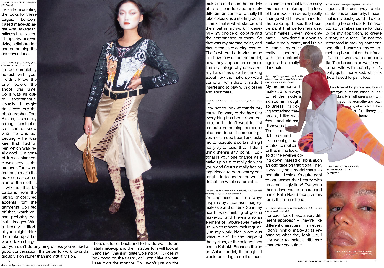 Alina_Larissa_ily_e_magazine39