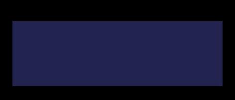 logomonocromo4.png