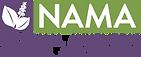 NAMA_Logo.png