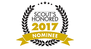 Scouts Honored Nominee Badge.png