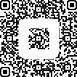 Basti Registration.png