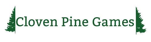 Cloven Pine Games logo.jpg