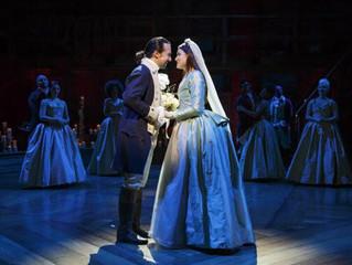The Moral Heart of Hamilton