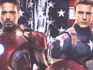 Authority and the Marvel Cinematic Universe