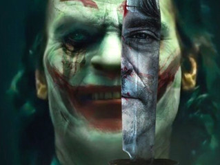Don't See Joker