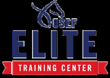 Shannondale Farm officially designated USEF Elite Training Center