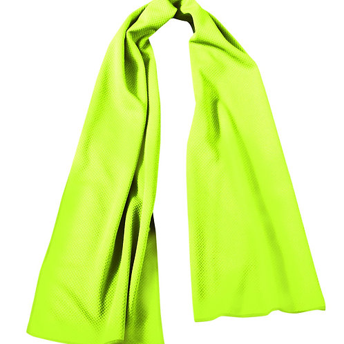 TUFF/DRY MICROFIBER TOWEL
