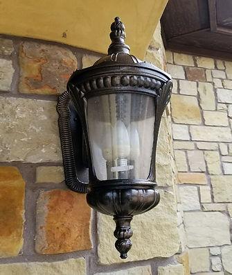 idr-iron-lantern-refinishing-results.jpg