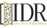 iron-door-refinishing-logo.png