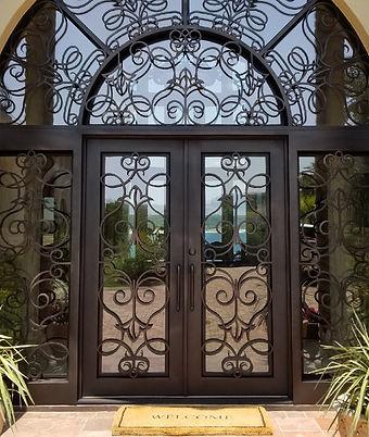 idr-iron-door-refinishing-results.jpg