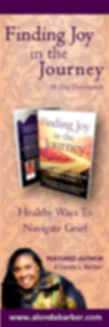 Book Mark.jpg