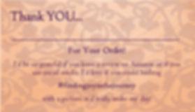 Thank you Business Card.jpg