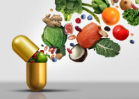 Why Most Need a Multivitamin