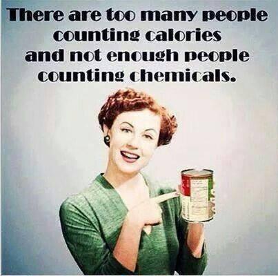 reduce exposure to toxins, cleveland natural health, dr. nanci miklowski