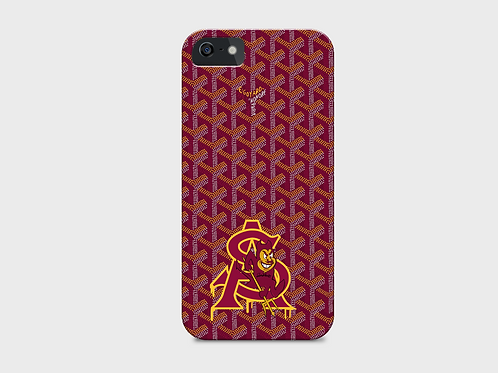 Arizona State University Phone Case
