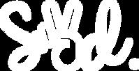 Syd_DesignsLLC_Logo_White.png