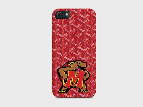 Maryland Goyard Case