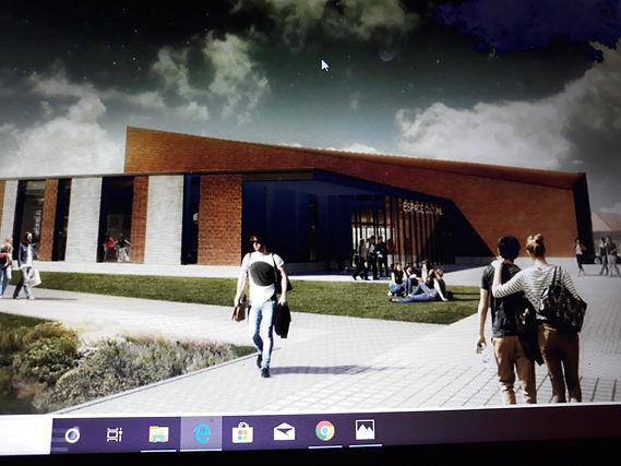 salle polyvalente fev 2020.jpg