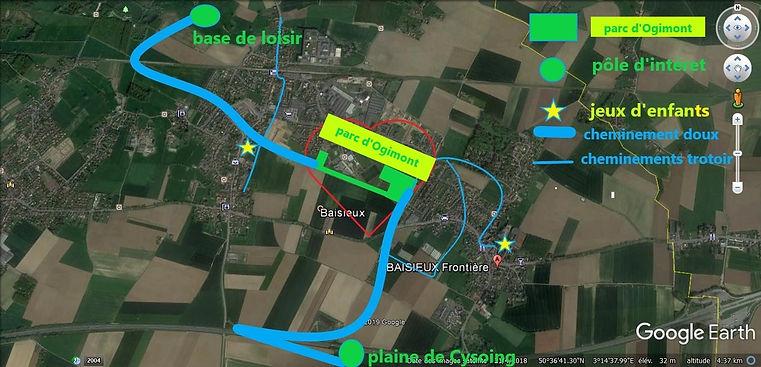 vue_générale_parc_d'Ogimont_fév_2020.jpg