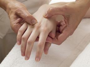 Artritis-šta funkcioniše