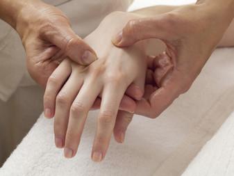 Artrite reumatóide é causada por bactérias do leite e da carne, afirmam cientistas.