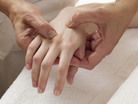 Soulager l'arthrose grâce à l'hygiène de vie