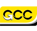 Sebac_GCC_Logo.png