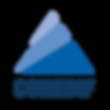 Sebac_Coredif_logo