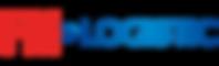 Sebac_FM-LOGISTIC