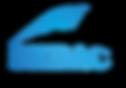 Logo SEBAC V0-02-03.png