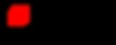 Sebac_Eiffage-construction_logo.png