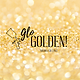 Copy of Copy of Copy of Glo Golden.png