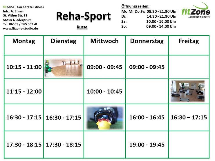 Reha-Sport ab 28.09.2020.jpg