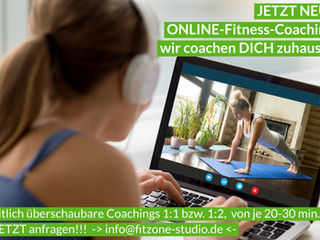 ONLINE-Fitness-Coaching