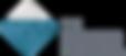 TTI logo_edited.png