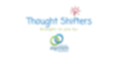 Thought shifters_icon (2).png
