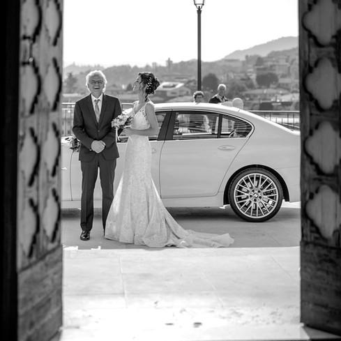 fotografo matrimonio verona.jpg