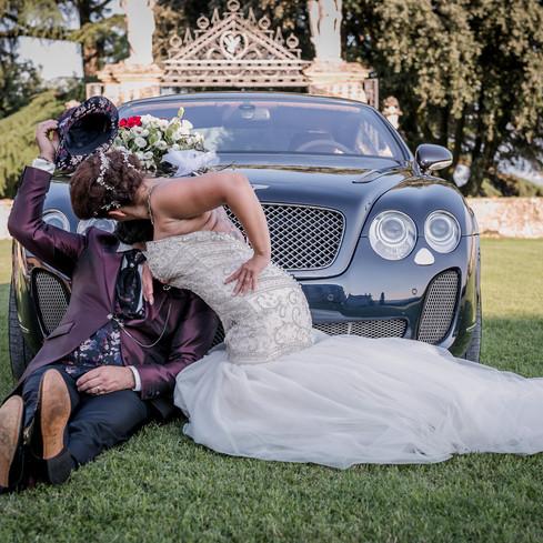 emotional wedding photographer 5d-1.jpg