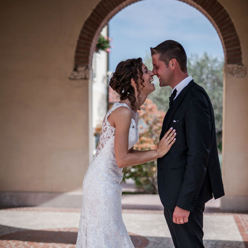 fotografo matrimonio garda.jpg