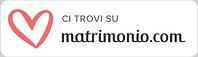 Matrimonio.com enrico tassoni.png