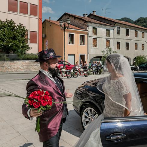 emotional wedding photographer 5a-1.jpg
