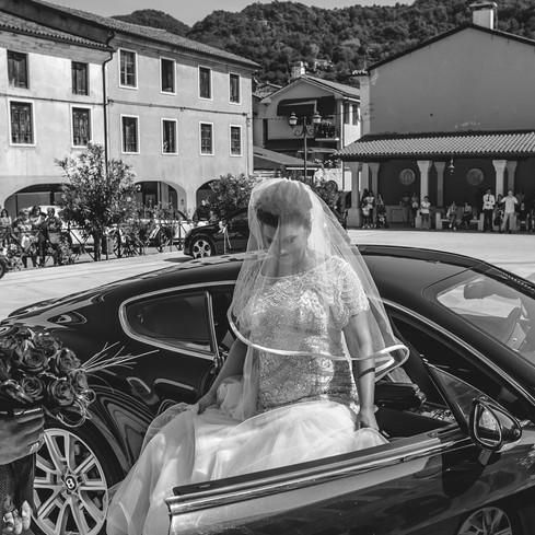 emotional wedding photographer 5-1.jpg